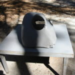 Automotive sandblasting in Grass Valley CA 10