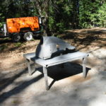 Automotive sandblasting in Grass Valley CA 12