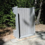 Automotive sandblasting in Grass Valley CA 13